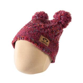 Girls' Taz Hat