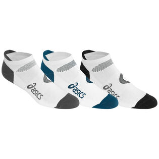 Intensity Single Tab Sock