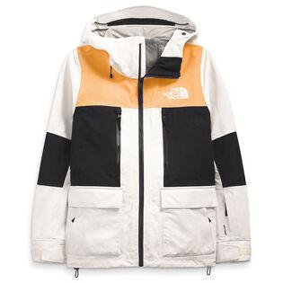 Women's Dragline Jacket