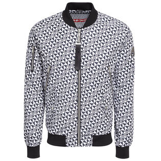 Men's Hey Monday Bomber Jacket