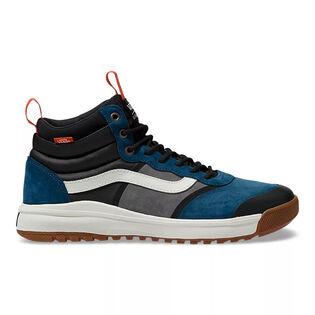 Chaussures UltraRange Hi DL MTE pour hommes