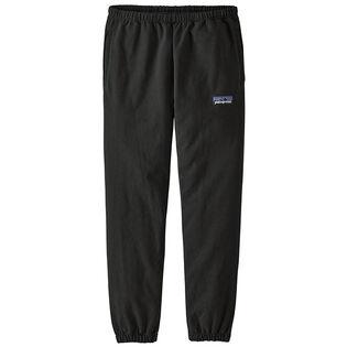 Pantalon de jogging P-6 Big Label Uprisal pour hommes