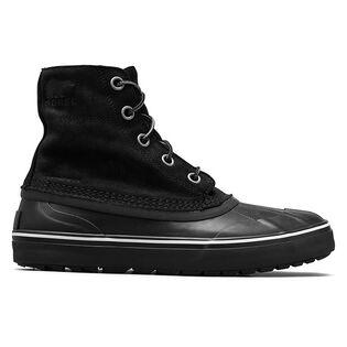 Men's Cheyanne™ Metro Lace Boot