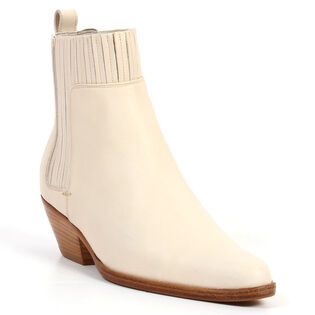 Women's Eckland Boot