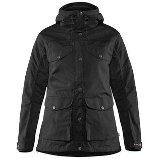 Women's Vidda Pro Jacket