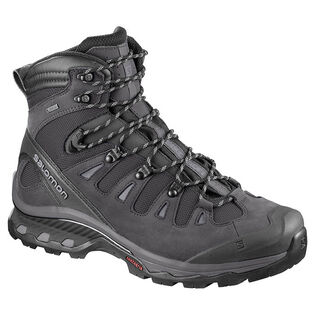 Men's Quest 4D 3 GTX® Hiking Boot