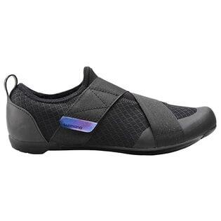 Women's IC1 Indoor Cycling Shoe
