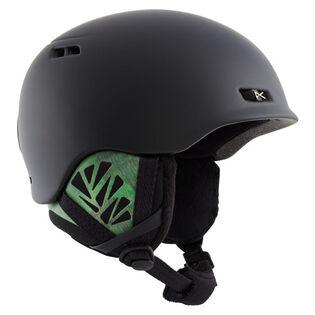 Women's Rodan MIPS® Snow Helmet