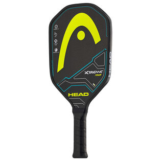 Extreme Tour Pickleball Paddle