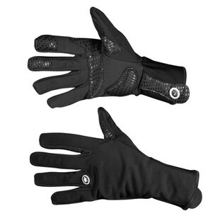 S7 Early Winter Glove