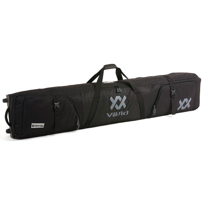 Double+ Ski Bag (185 Cm)