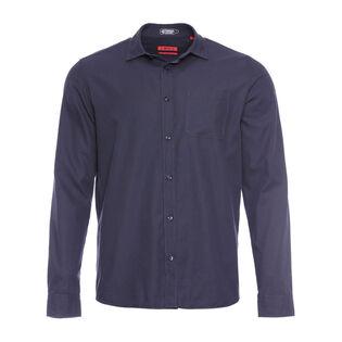 Men's Emingway Shirt