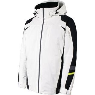 Men's Pluto Jacket