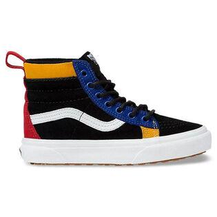 Chaussures Sk8-Hi MTE pour enfants [11-3]