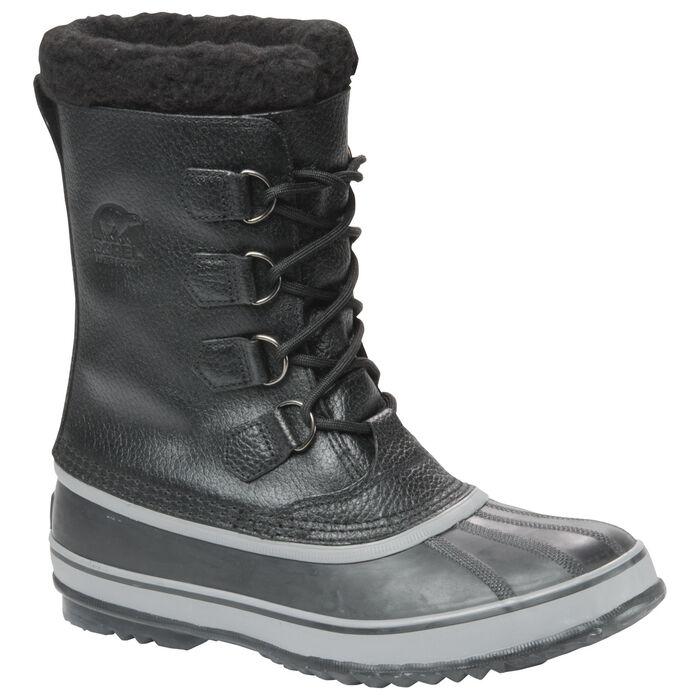 Men's 1964 Pac™ T Boot