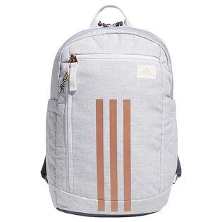 League 3-Stripes Ii Backpack