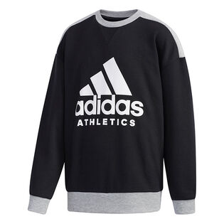 Junior Boys' [8-16] Sport ID Sweatshirt