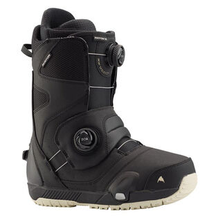 Men's Photon Step On® Snowboard Boot [2020]