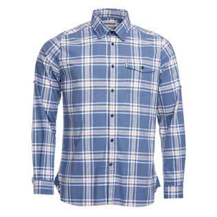 Men's Elver Shirt