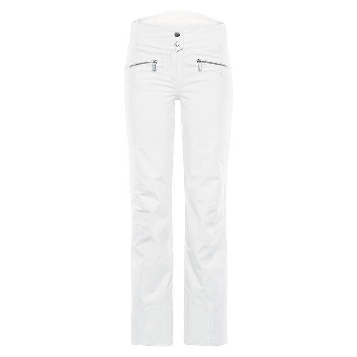 Pantalon Alla New pour femmes