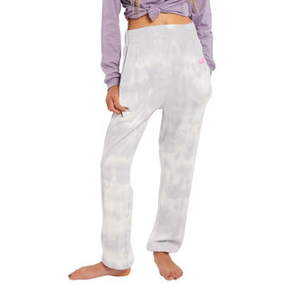 Junior Girls' [6-14] Lived In Lounge Fleece Pant