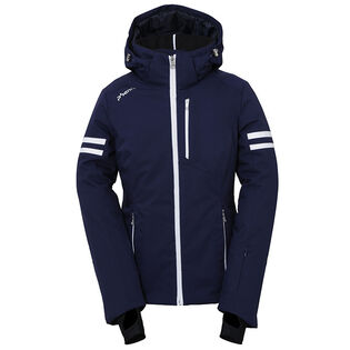 Women's Glory Jacket