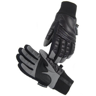 Men's Hybrid Gloves