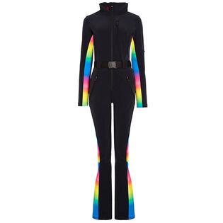 Women's GT One-Piece Ski Suit