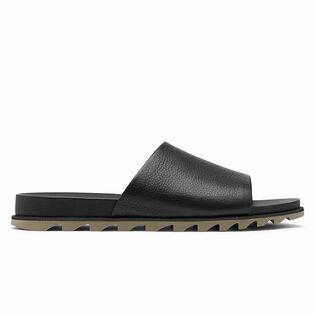 Women's Roaming™ Deacon Slide Sandal