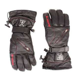 Unisex Valemount Glove