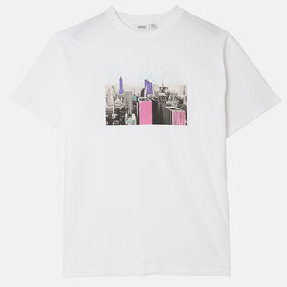 Men's Mason New York T-Shirt