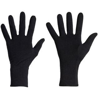 Unisex 260 Tech Liner Glove