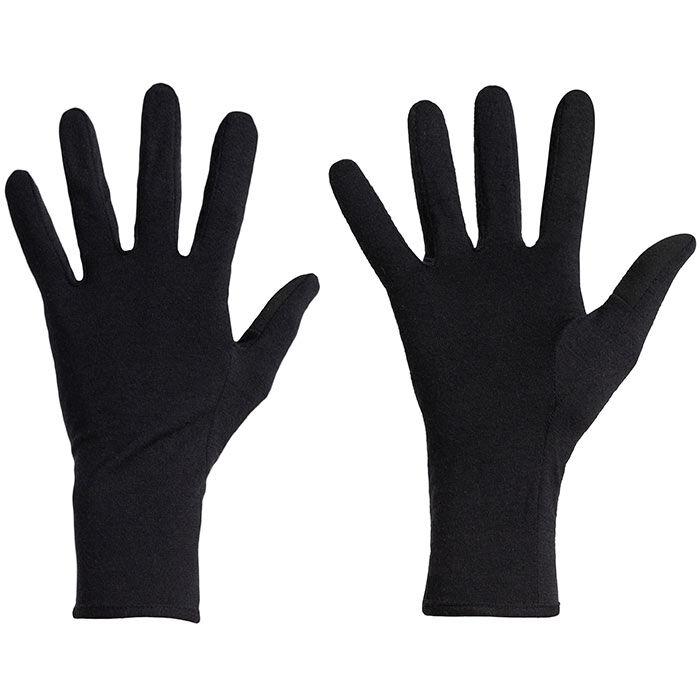 Sous-gants 260 Tech unisexes