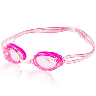 Juniors' Vanquisher 2.0 Swim Goggle
