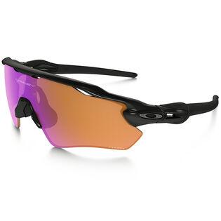Radar® EV Path™ Prizm™ Trail Sunglasses
