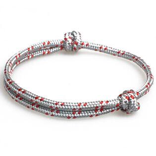 Bracelet en corde nautique Kattegat