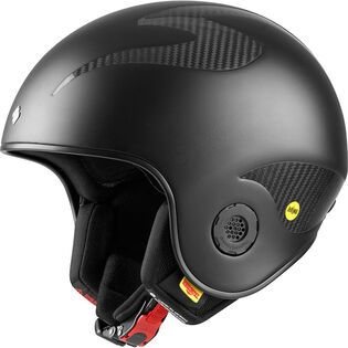 Volata WC Carbon MIPS® Snow Helmet [2020]