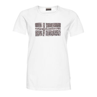 Women's Sas T-Shirt
