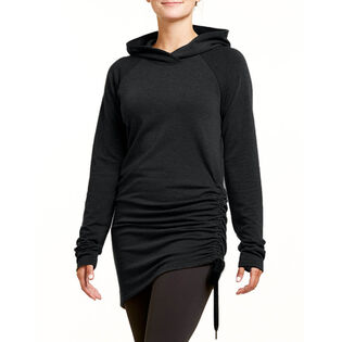 Women's Cet Sweater