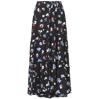 Women's Bolina Skirt