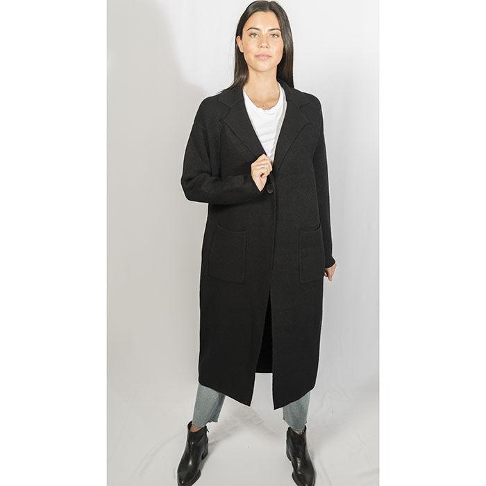 Women's Jimmi Coat