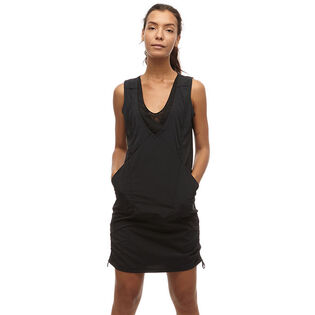 Women's Liike II Dress