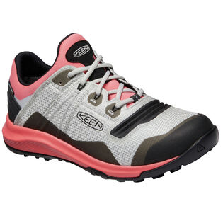 Women's Tempo Flex Waterproof Hiking Shoe