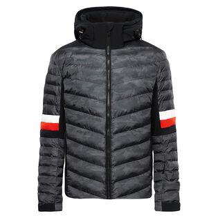 Men's Curt Splendid Jacket