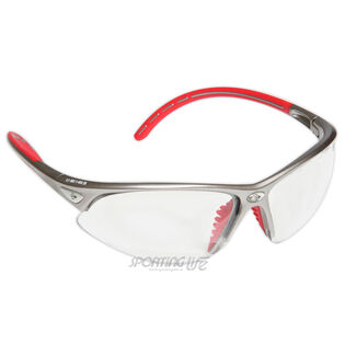 I-Armor Protective Eyewear 2010