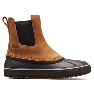 Men's Cheyanne™ Metro Chelsea Boot