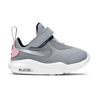 Chaussures Air Max Oketo pour bébés [4-10]
