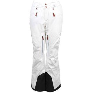 Women's Zermatt Stripe Pant