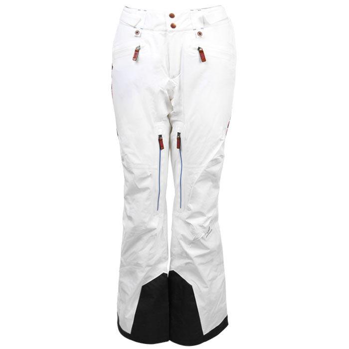 Pantalon Zermatt Stripe pour femmes