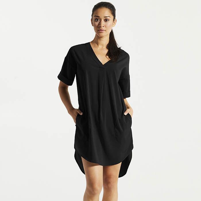 Women's Eni Dress